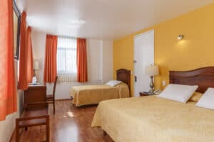 Hotel_Casa_Gonzalez_habitacion_doble