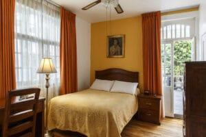 Hotel_Casa_Gonzalez_Habitacion_pequeña