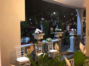 Hotel_Casa_Gonzalez_evento2
